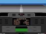 Tomcat - The F-14 Fighter Simulator - atari-7800