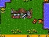 Heroes of Might and Magic - Nintendo Game Boy Color