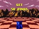 Sonic Blast - sega-game-gear