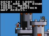 Mickey's Ultimate Challenge - Sega Game Gear