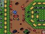 Monster Truck Wars - Sega Game Gear