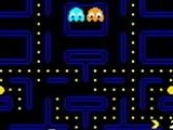Pac-Man - sega-game-gear