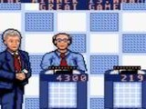 Jeopardy! - Sega Game Gear