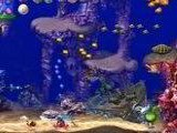 The Amazing Virtual Sea-Monkeys - Sony PlayStation