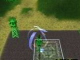 Army Men - Air Attack 2 - Sony PlayStation