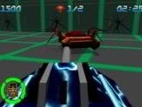 Assault Rigs - Sony PlayStation