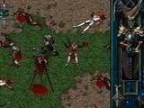 Blood Omen - Legacy of Kain - Sony PlayStation