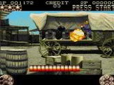Lethal Enforcers II - Gun Fighters - Sega CD