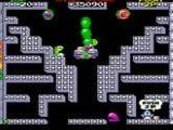 Bubble Bobble Also Featuring Rainbow Islands - Sony PlayStation