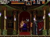 Castlevania Chronicles - Sony PlayStation