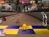 Chocobo Racing - Sony PlayStation