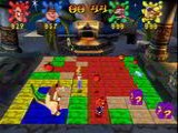 Crash Bash - Sony PlayStation