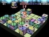 Devil Dice - Sony PlayStation