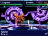 Digimon World 3 - Sony PlayStation