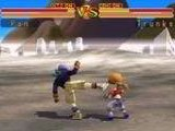 Dragon Ball GT - Final Bout - Sony PlayStation