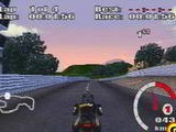 Ducati World - Racing Challenge - Sony PlayStation