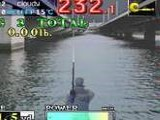 Fisherman's Bait - A Bass Challenge - Sony PlayStation