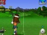 Hot Shots Golf - Everybody's Golf - Sony PlayStation