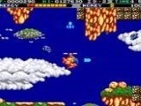 Mr. Heli no Daibouken - NEC PC Engine