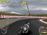 Moto Racer World Tour - Sony PlayStation