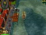 Shipwreckers ! - Sony PlayStation