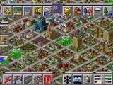 SimCity 2000 - Sony PlayStation
