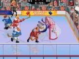 Hit the Ice - VHL the Official Video Hockey League