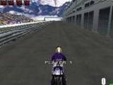 Sports Superbike 2 - Sony PlayStation