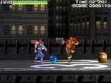 Strider 2 - Sony PlayStation