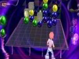 Super Bubble Pop - Sony PlayStation