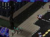 Syndicate Wars - Sony PlayStation