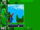 Power Golf - NEC TurboGrafx 16