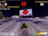 WipEout - Sony PlayStation