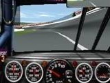 NASCAR Racing - Sony PlayStation