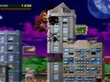 Rampage - World Tour - Sony PlayStation - Play Retro Games