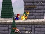 Super Smash Bros. - Nintendo 64