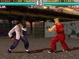 Tekken 3 – Sony PlayStation – Play Retro Games