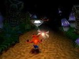 Crash Bandicoot 2 - Cortex Strikes Back