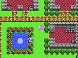 Dragon Warrior IV - Nintendo NES