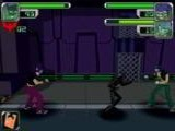 Batman Beyond - Return of the Joker - Sony PlayStation