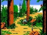 King's Quest V - Nintendo NES