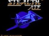 Stealth ATF