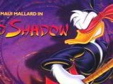 Maui Mallard in Cold Shadow - Nintendo Super NES