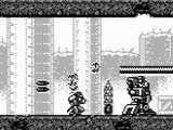 Ninja Gaiden Shadow - Nintendo Game Boy