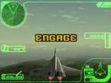 Ace Combat 3 - Electrosphere - Sony PlayStation