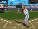 All-Star Baseball 97 featuring Frank Thomas
