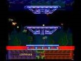 Arcade's Greatest Hits - The Atari Collection 2