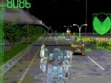 Armored Core (v1.1) - Sony PlayStation