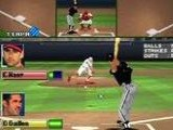Bottom of the 9th '97 - Sony PlayStation
