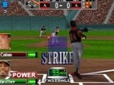 Bottom of the 9th '99 - Sony PlayStation